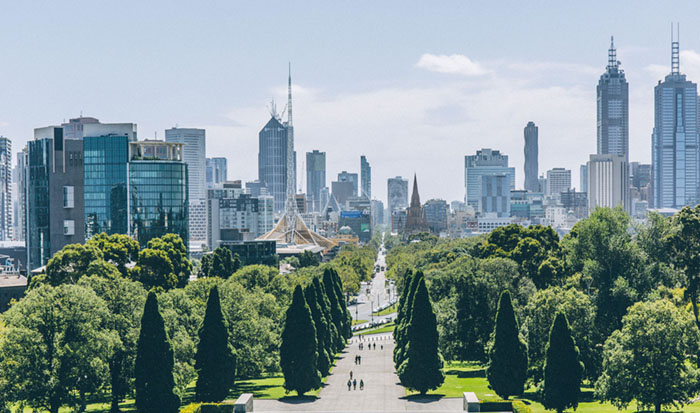 How to plan a fantastic getaway for the Melbourne Cup
