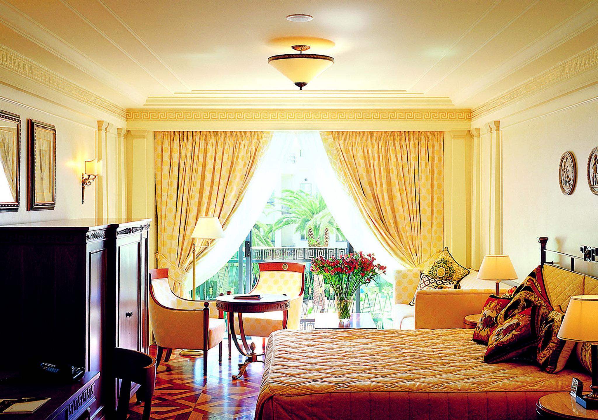 Wedding destination Palazzo Versace Gold Coast, Australia