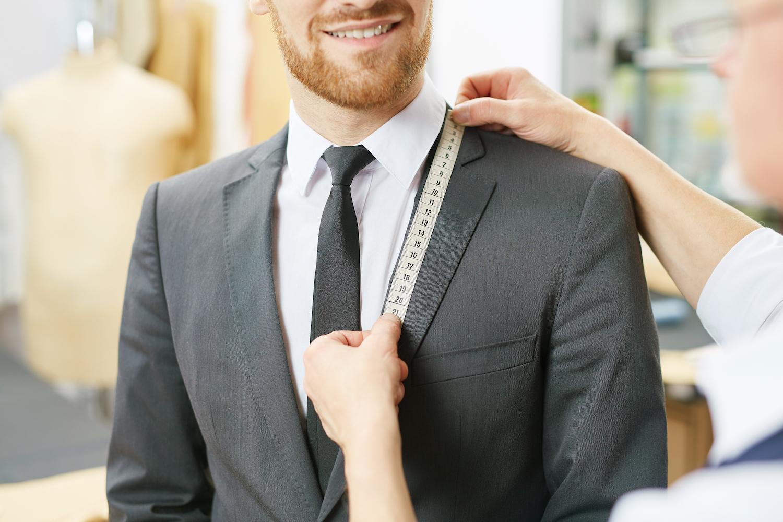 Best Bangkok tailors