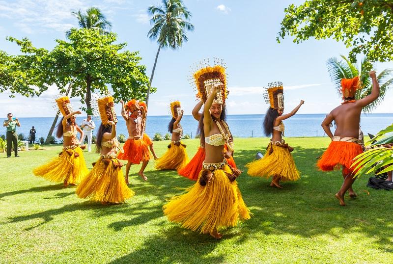 Visit Tahiti - The Best Things To Do In Bora Bora & French Polynesia