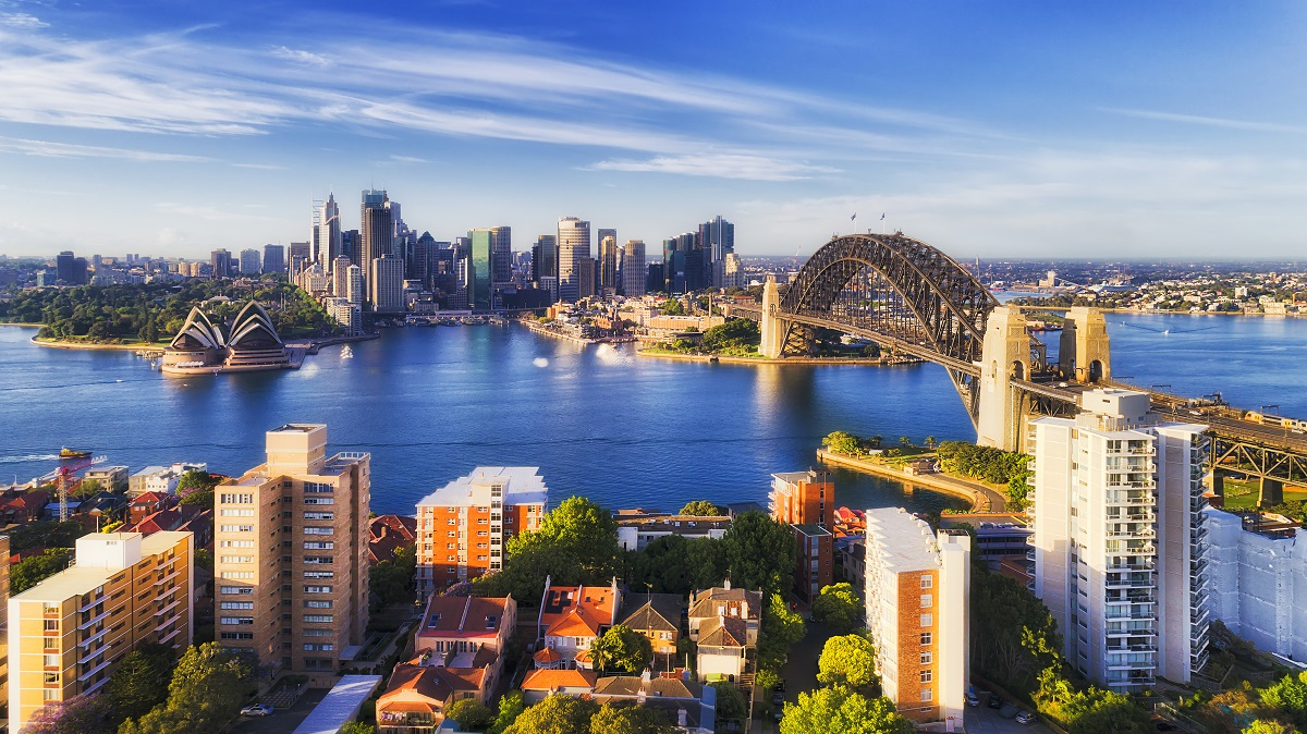 Car Hire In Sydney From 15 Day Search For Car Rentals On Kayak