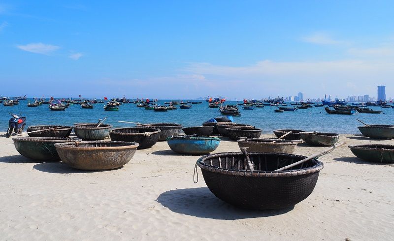 Get Local Expert Advice On The Best Things To Do In Hanoi and Vietnam
