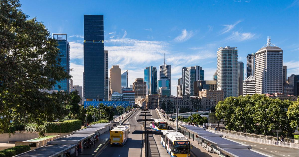 Car Hire In Brisbane From 17 Day Search For Car Rentals On Kayak