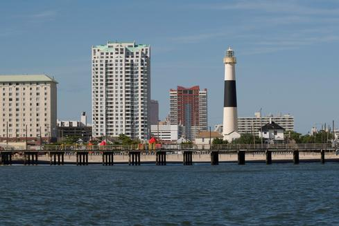 Deals for Hotels in Absecon