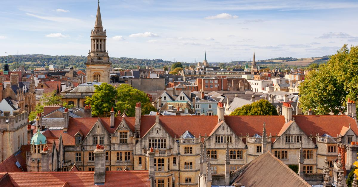 Car Hire In Oxford Search For Car Rentals On Kayak