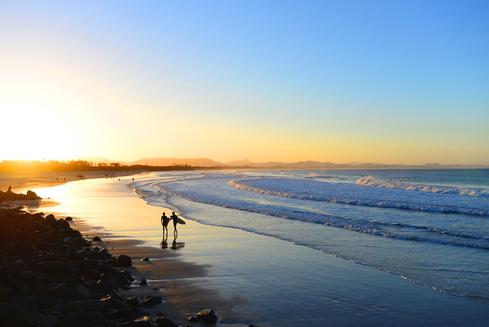 Deals for Hotels in Byron Bay