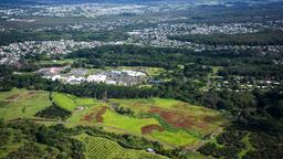 Find cheap flights to Hilo