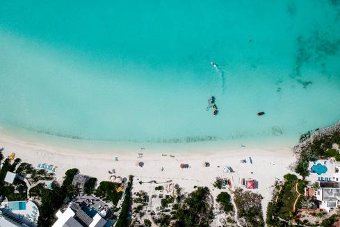 Deals for Hotels in Providenciales