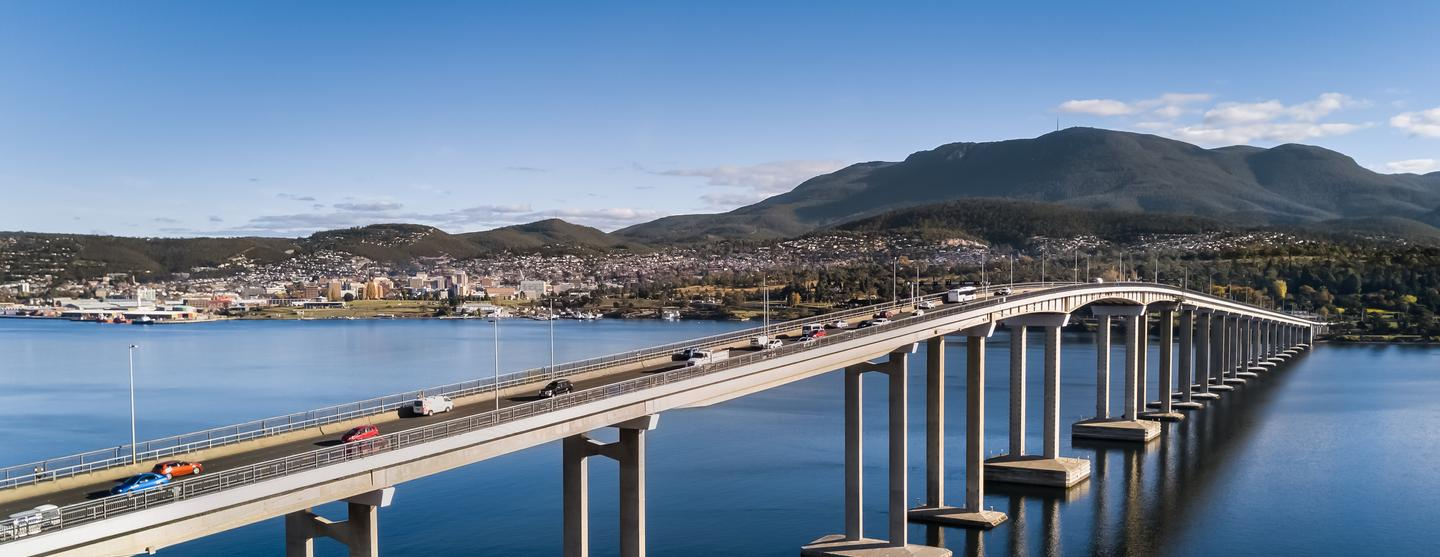 Car Hire Hobart