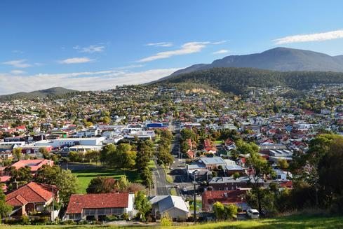 Deals for Hotels in Hobart
