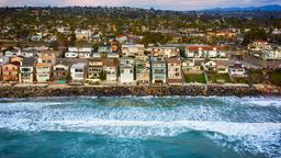 Find cheap flights to Carlsbad