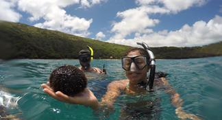 Oahu: Best of Hawaii Photography Tour from Waikiki