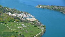 Niagara-on-the-Lake resorts