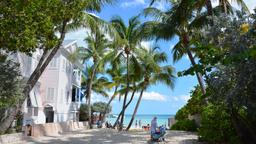 Key West hotels in Casa Marina