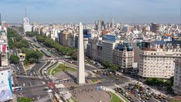Find cheap flights from Queensland to Buenos Aires Ministro Pistarini