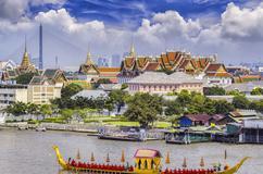 Deals for Flights to Bangkok