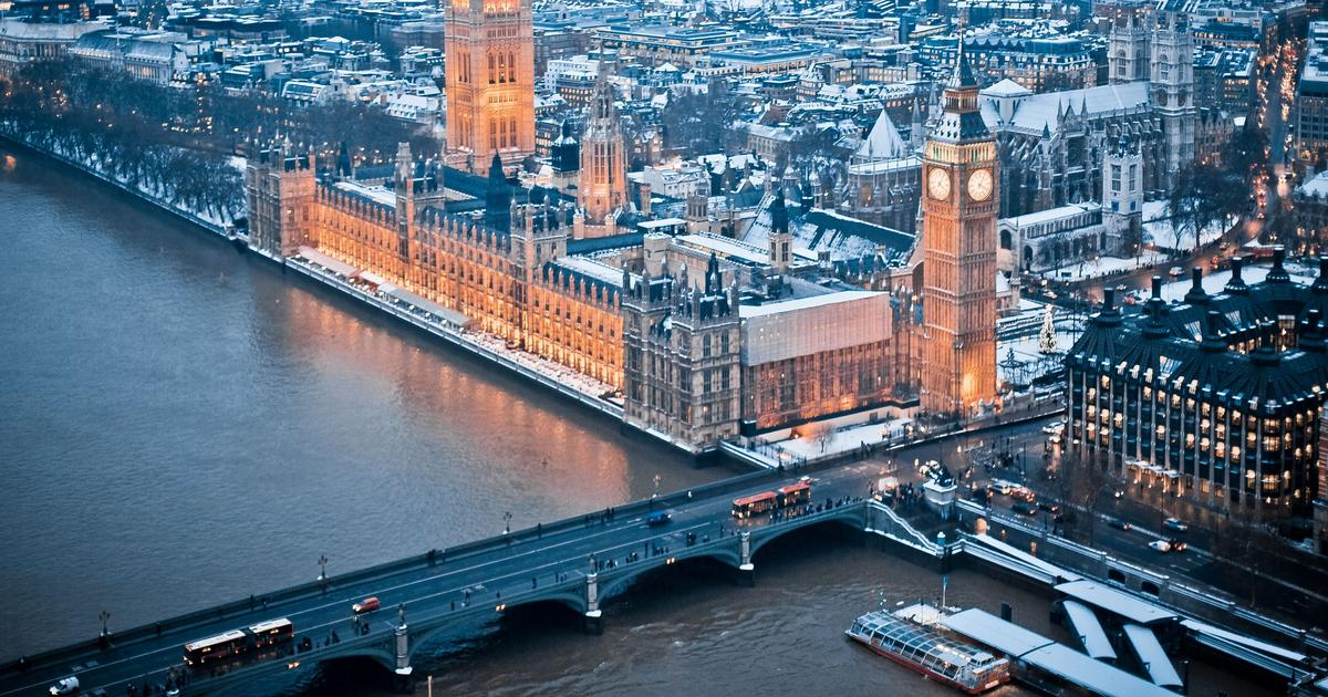 Car Hire In London From 7 Day Search For Car Rentals On Kayak