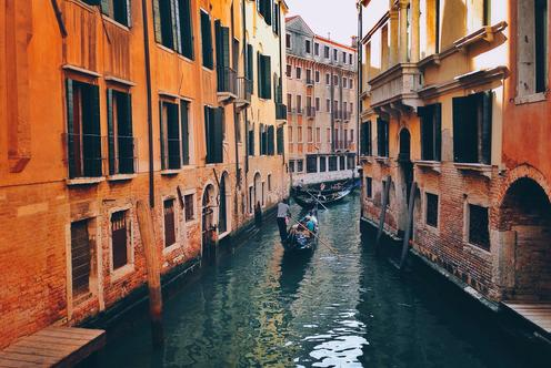 Deals for Hotels in Venice