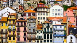 Find cheap flights from Melbourne to Portugal