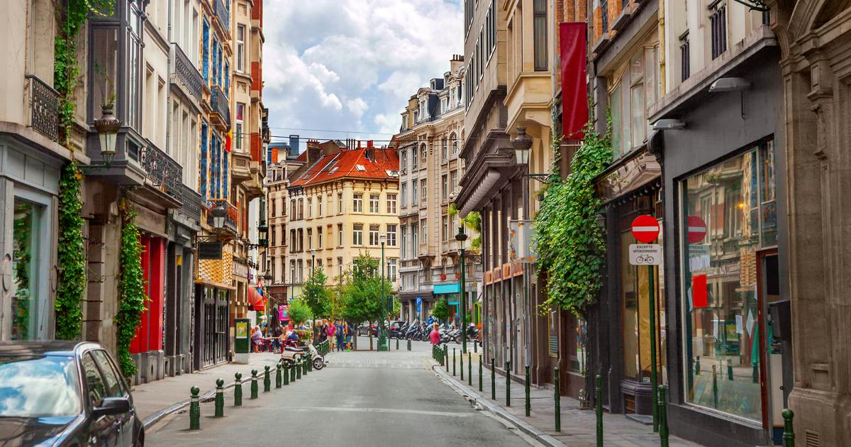 f33cfdb6a9 Car Hire in Brussels - Search for car rentals on KAYAK