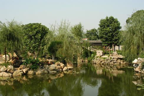 Deals for Hotels in Zhongshan