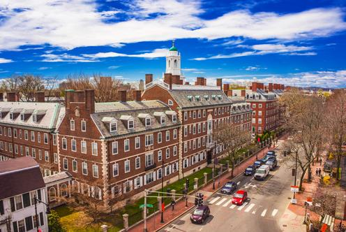 Deals for Hotels in Cambridge