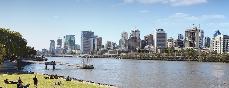 Car Hire Brisbane