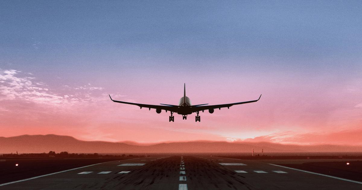 Virgin Australia (VA) - Read reviews & book flights - KAYAK
