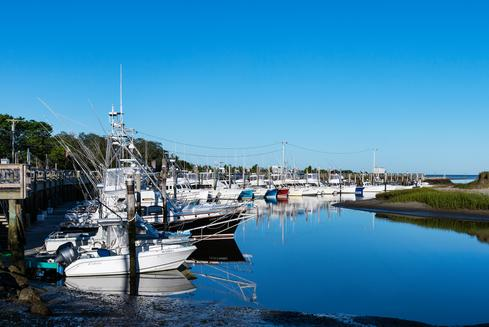 Deals for Hotels in Orleans