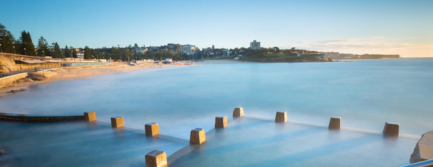 Car Hire Coogee