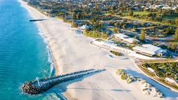 Find cheap flights from Albany to Perth