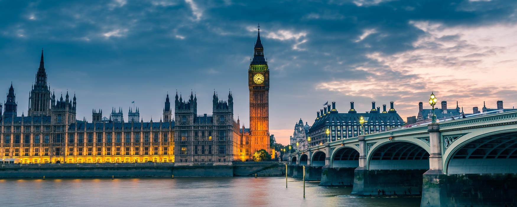 Cheap Flights From New York To London From 429 Kayak