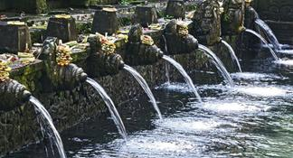 Bali Full-Day Private Customized Tour