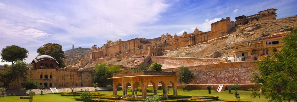 Shri Sai Mangalam Guest House