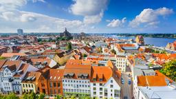 Find cheap flights from Coffs Harbour to Germany