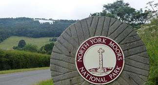 The York Pass Including Hop-On Hop-Off Tour