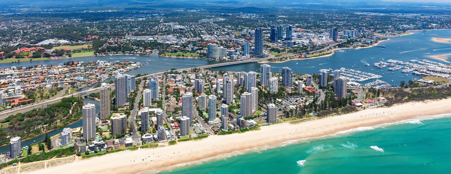 Car Hire In Southport Queensland Search On Kayak