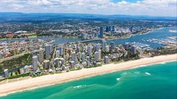 Southport (Queensland) Hotels