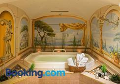 Hotel Luggi - Galtur - Attractions