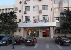 Jinjiang Inn Southwest Beijing Yuquan Road - Beijing