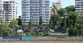 Fairthorpe Apartments - Brisbane