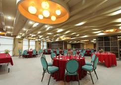 City Suites Ramos Tower - Cebu City - Conference room