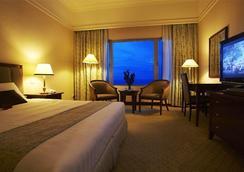 Evergreen Laurel Penang - George Town - Bedroom