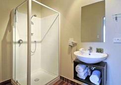 540 on Great South Motel - Auckland - Bathroom