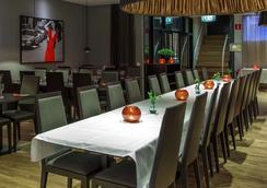 First Hotel G - Gothenburg - Restaurant