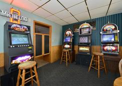 Americas Best Value Inn Butte - Butte - Attractions