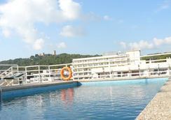 Apartamentos Gomila Park - Palma de Mallorca