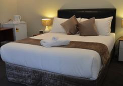 Ellard Bed & Breakfast - Perth - Bedroom
