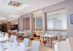 Park Grand London Kensington - London - Restaurant