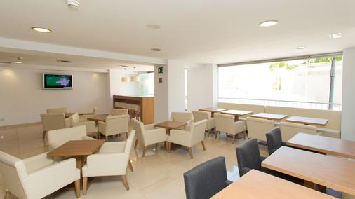 Hotel Don Pepe - Adults Only - El Arenal - Lobby